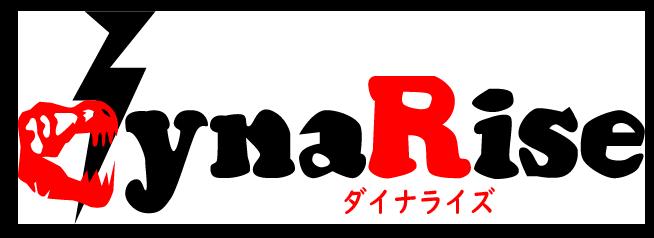 松戸のプログラミングスクール-ダイナライズロゴ画像